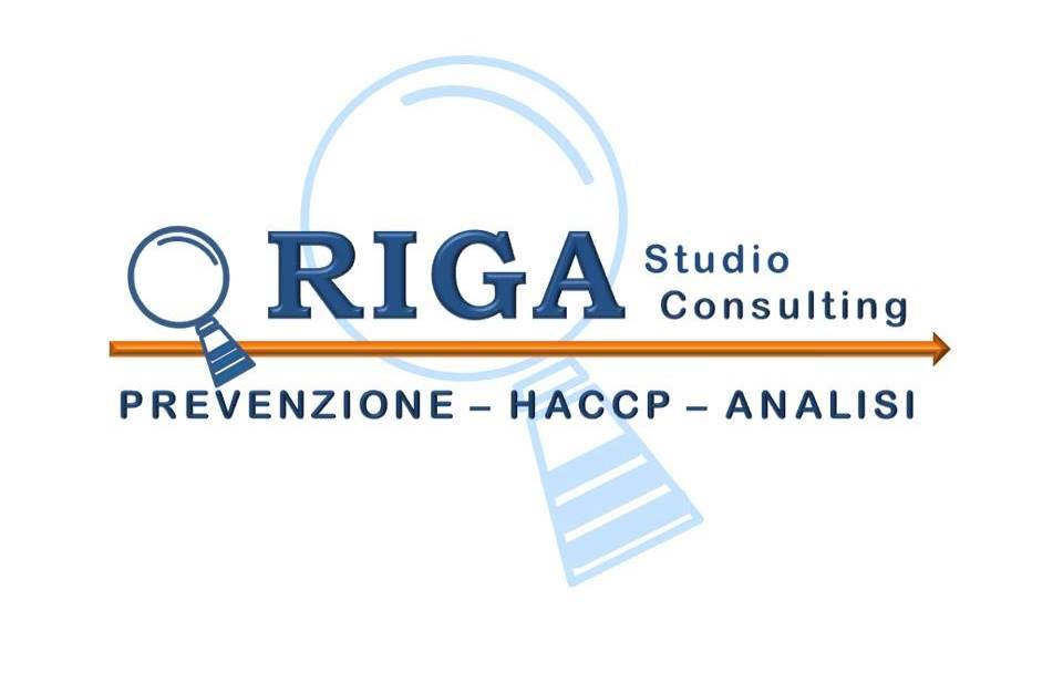 Studio RIGA Consulting Tecnologo Alimentare Riga Claudio grande - Copia