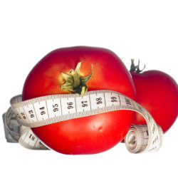 come calcolare valori nutrizionali degli alimenti