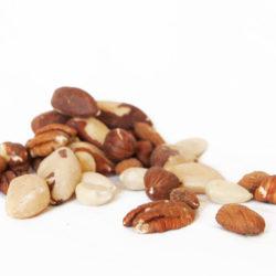 Indicazione in Etichetta degli Allergeni Alimentari