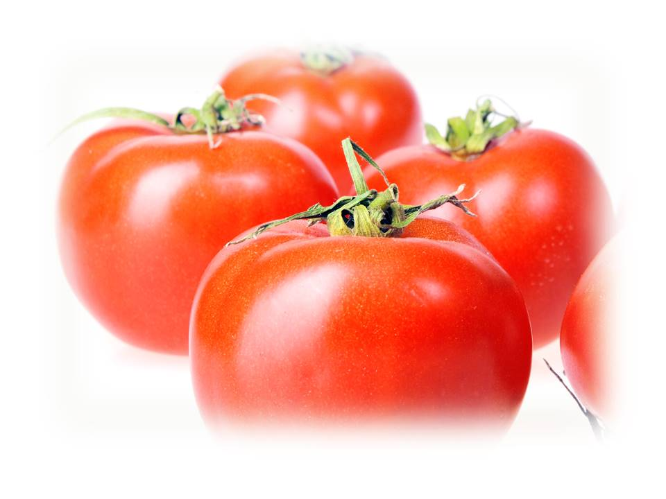 Obbligo di Origine del Pomodoro in Etichetta